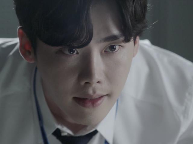 あなたが眠ってる間に韓国動画を日本語字幕で無料視聴するには?
