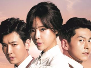 果てしない愛韓国ドラマ動画フルを日本語字幕で無料視聴するには?