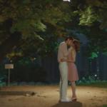 河伯の花嫁2017あらすじ9話と動画を日本語字幕で無料視聴するには?