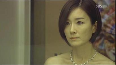 赤と黒 韓国ドラマ 動画 日本語吹き替え