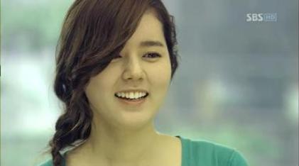 赤と黒 韓国ドラマ 動画 デイリー
