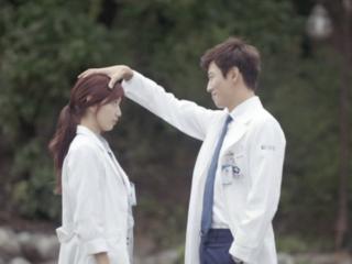 パクシネ『ドクターズ』日本語字幕動画を無料視聴はどこでできる?