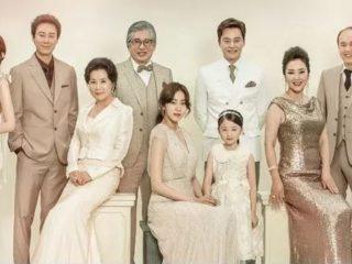 結婚契約韓国ドラマ動画日本語字幕をフルで無料視聴するには?