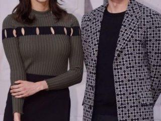 結婚契約 韓国ドラマ 視聴率 感想