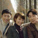 シグナル韓国ドラマ日本再放送予定日はいつ?動画無料視聴がお得!