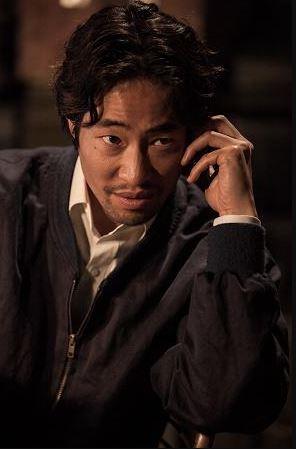 シグナル 韓国ドラマ 動画 日本語