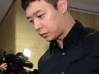 ユチョンは結婚できない?理由や事件・騒動の現在に至る韓国の反応