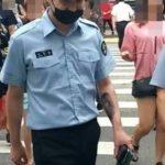 ユチョン・ファンハナがタトゥー腕の写真消した?インスタ削除の画像