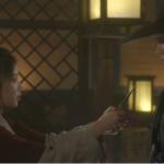 雲が描いた月明かりあらすじ15話と動画を日本語字幕で無料視聴するには?
