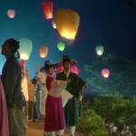雲が描いた月明かり5話あらすじと動画を日本語字幕で無料視聴するには?