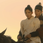 雲が描いた月明かり6話あらすじと動画を日本語字幕で無料視聴するには?