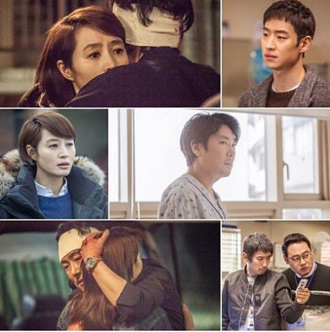 シグナル 韓国ドラマ シーズン2 続編