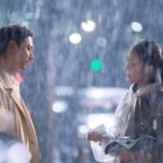 キャリアを引く女動画1話を日本語字幕で無料視聴するには?
