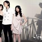 赤と黒韓国ドラマ動画最終回を日本語字幕で無料視聴するには?