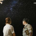 太陽の末裔日本語字幕8話のフル動画を無料視聴するには?