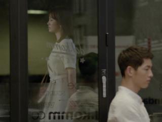 太陽の末裔動画2話無料を日本語字幕フル高画質で視聴するには?