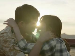 太陽の末裔動画9話を日本語字幕で無料視聴するには?