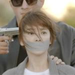 太陽の末裔あらすじネタバレ11話と動画を日本語字幕で無料視聴する方法