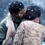 太陽の末裔動画最終話を日本語字幕フル高画質で無料視聴するには?