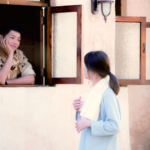 太陽の末裔日本語吹き替え声優を画像付きで紹介!動画無料視聴も