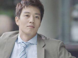 ドクターズ韓国ドラマ動画7話のフル動画高画質を日本語字幕で無料視聴するには?
