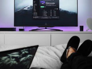 Hulu無料テレビで見るには?4つの方法で確実な件