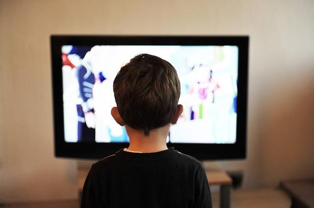 フールーテレビで見る方法!iPhone・プレステ・Wii対応・設定・接続方法を解説