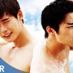 イジョンソク・ソイングク映画『君に泳げ』の動画を日本語字幕で無料視聴するには?
