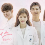 ドクターズ韓国ドラマDVDはツタヤ・ゲオにある?無料視聴が断然お得!