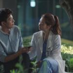 ドクターズ韓国ドラマ13話あらすじと動画を日本語字幕で無料視聴するには?