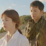 太陽の末裔23話あらすじと動画を日本語字幕で無料視聴するには?