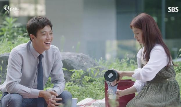 ドクターズ韓国ドラマ15話あらすじ・ネタバレと動画を日本語字幕で無料視聴するには?