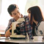 ドクターズ 韓国ドラマ 2話