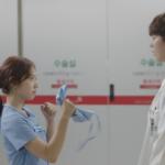 ドクターズ韓国ドラマ5話あらすじと動画を日本語字幕で無料視聴する方法