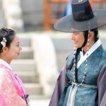 王女の男動画4話を日本語字幕で無料視聴はどこでできる?