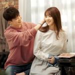 W韓国ドラマ7話のフル動画高画質を日本語字幕で無料視聴するには?