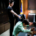 W韓国ドラマ日本放送予定はテレビでいつ?無料視聴がお得!