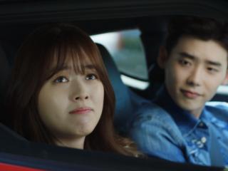W-君と僕の世界-韓国ドラマ視聴率は?無料視聴がお得!
