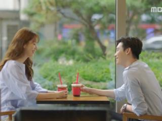 W韓国ドラマロケ地のカフェはどこ?お店の場所・画像付きで紹介