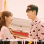 W韓国ドラマ13話あらすじと動画を日本語字幕で無料視聴するには?