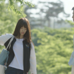ドクターズ韓国ドラマ1話あらすじ・ネタバレ!動画を日本語字幕で無料視聴するには?