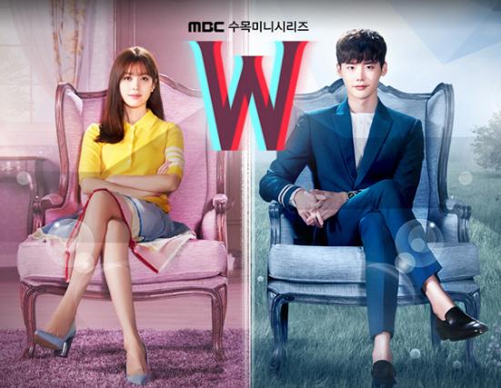 W韓国ドラマ日本語字幕動画フル高画質を無料視聴するには?