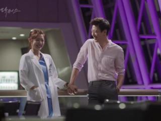 ドクターズ韓国ドラマ19話の動画を日本語字幕で無料視聴するには?あらすじ・ネタバレも