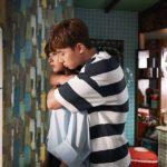 サムマイウェイ韓国ドラマ感想は面白い?つまらないのか口コミで評判を評価してみた