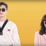 サムマイウェイ韓国ドラマあらすじを完全ネタバレ!話数は全何話?