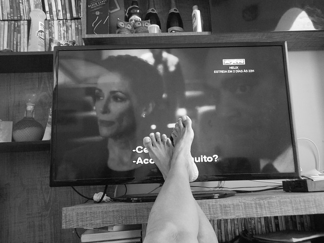 U-NEXTをテレビで見る7の方法!無料視聴がお得!