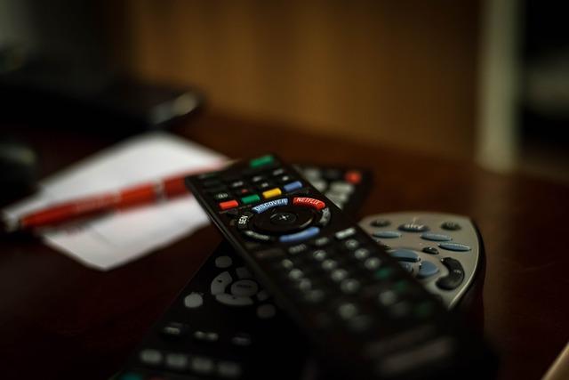 U-NEXTテレビが止まる?接続が悪い時の設定対策3つの方法