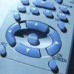 U-NEXTでダウンロードできない?遅い原因とテレビ・パソコンの方法・やり方を解説