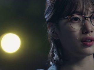 あなたが眠っている間に6話あらすじと動画を日本語字幕で無料視聴するには?