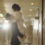 あなたが眠ってる間に29話あらすじをネタバレ!動画を日本語字幕で無料視聴はできる?